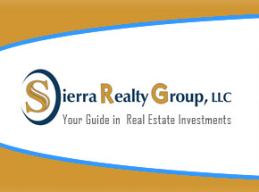 Sierra Realty Group
