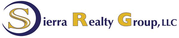 Sierra Realty Group, LLC